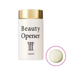 オージオの美容サプリメント 卵殻膜サプリメント